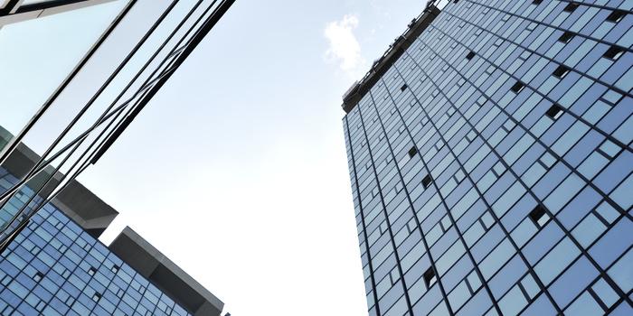 5.建筑玻璃