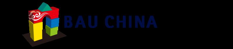 BAU CHINA 祥云-1